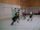 Hockeyturnier_1