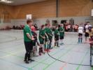 Hockeyturnier_3