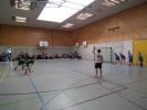 Hockeyturnier_4