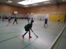 Hockeyturnier_5