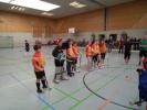 Hockeyturnier_6
